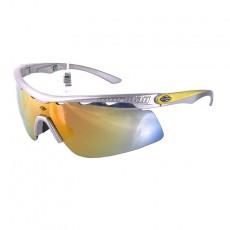 Óculos de sol MORMAII 440 287 91 HAND PAINTED
