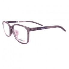 Óculos de grau SPEEDO SP7008 H02 46-16 127