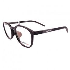 Óculos de grau SPEEDO SP7007 A01 45-17 127