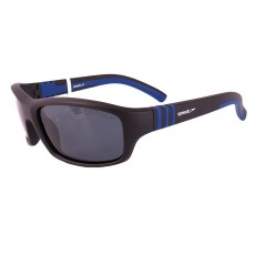 Óculos de sol SPEEDO ARCADE A02 55-16 120