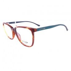 Óculos de grau ATITUDE AT4040 G21 55-17 145