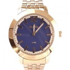 Relógio EURO EUY121EAA/4H