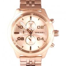 Relógio DIESEL DZ444/4AN