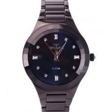 Relógio TECHNOS 2036HJL/4A ELEGANCE