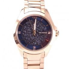 Relógio TECHNOS 203AA/4A ELEGANCE