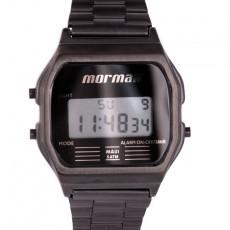 Relógio MORMAII MOJH02AI/4J