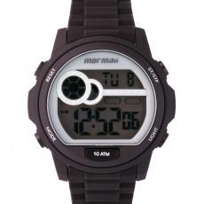 Relógio MORMAII MO1402A/8P