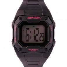 Relógio MORMAII MO9451 AA/ST