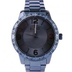 Relógio EURO EU2036RY/4A