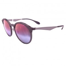 Óculos de sol RAY-BAN RB 4277 6324/B1 51-21 145 3N