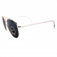 Óculos de sol RAY-BAN RB 3648 001 54-21 145 3N