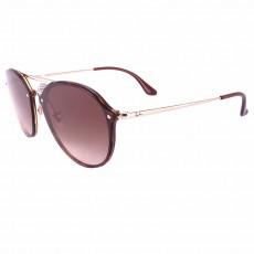 Óculos de sol RAY-BAN RB 4292-N 710/13 62-14 145 3N