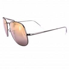 Óculos de sol RAY-BAN RB 3561 004/13 57-17 145 3N