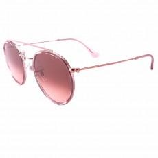 Óculos de sol RAY-BAN RB 4292-N 601/11 62-14 145 3N