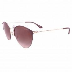 Óculos de sol RAY-BAN RB 3578 9009/13 50-22 145 3N