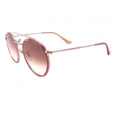 Óculos de sol RAY-BAN RB 3647-N 9070/51 51-22 145 2N