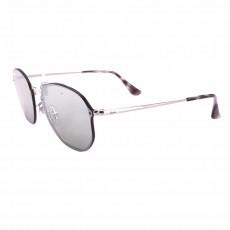 Óculos de sol RAY-BAN RB 3579-N 003/30 58-15 145 3N