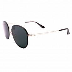 Óculos de sol RAY-BAN RB 3579-N 001/71 58-15 145 3N
