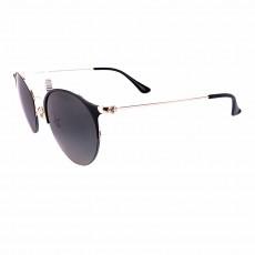 Óculos de sol RAY-BAN RB 3578 187/11 50-22 145 3N