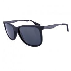 Óculos de sol RAY-BAN RB 4271L 622/87 55-16 140 3N