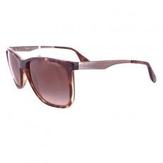 Óculos de sol RAY-BAN RB 4271L 626913 55-16 140 3N