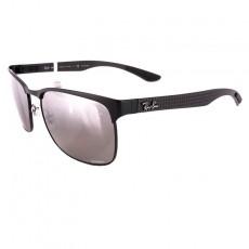 Óculos de sol RAY-BAN RB 8319-CH 186/5J 60-18 135 3P