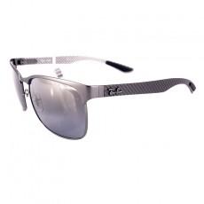 Óculos de sol RAY-BAN RB 8319 CH9075/J0 60-18 135 3P