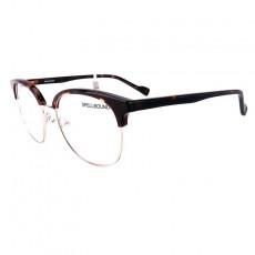 Óculos de grau PELLBOUND SB15978JKF C.1 51-17 140MM