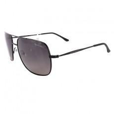 Óculos de sol UNION PACIFIC UP24705 C01 59-17 140