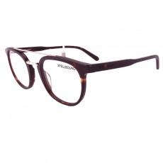 Óculos de grau SPELLBOUND SB15988JF C.2 50-23 145MM