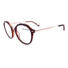 Óculos de grau SPELLBOUND SB15986J C.2 49-21 145MM