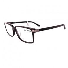 Óculos de grau SPELLBOUND SB16329F C.2 58-14 145MM