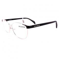 Óculos de grau SPELLBOUND SBM1281 C.1 54-14 137MM