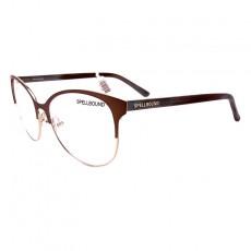 Óculos de grau SPELLBOUND SBM11780 C.2 54-15 140MM