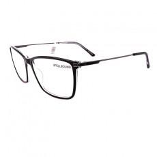 Óculos de grau SPELLBOUND SB16370F C.1 56-16 145MM