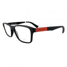 Óculos de grau JEAN MONNIER HJ8 3162 E977 55-17 145
