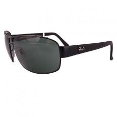 Óculos de sol RAY-BAN RB3503L 006/71 66-15 130 3N