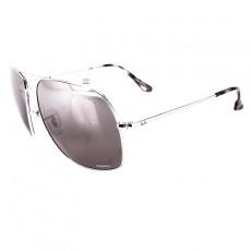 Óculos de sol RAY-BAN RB 3587-CH 003/5J 61-15 140 3P