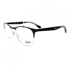 Óculos de grau RAY-BAN RB6412 2861 52-18 145