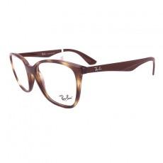 Óculos de grau RAY-BAN RB 7066L 5577 52-17 140