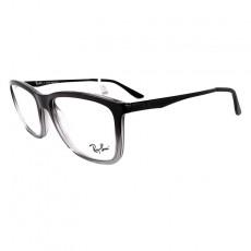 Óculos de grau RAY-BAN RB 7061L 5667 54-17 145
