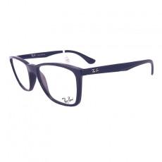 Óculos de grau RAY-BAN RB 7107L 5584 54-18 145