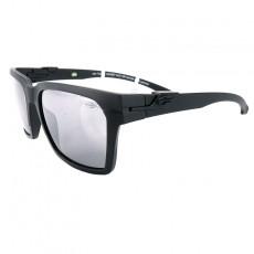 Óculos de sol MORMAII M0057 ACZ 09 CAT.03 LAS VEGAS