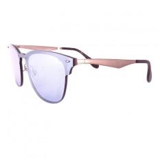 Óculos de sol RAY-BAN RB 3576-N 9039/1U 140 2N