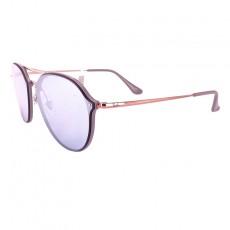 Óculos de sol RAY-BAN RB 4292-N 6326/AU 62-14 145 2N