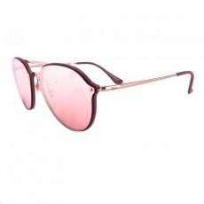 Óculos de sol RAY-BAN RB4292-N 6327/E4 52-14 145 2N