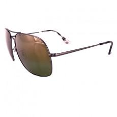 Óculos de sol RAY-BAN RB 3587-CH 029/60 61-15 140 3P
