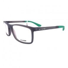 Óculos de grau ARNETTE OAN7143L 2443 56 140