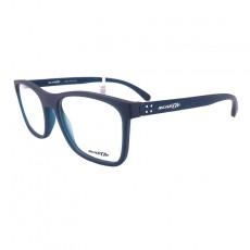 Óculos de grau ARNETTE AN 7125L 2472 53-17 140