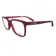 Óculos de grau ARNETTE AN 7119L 2470 53-17 145
